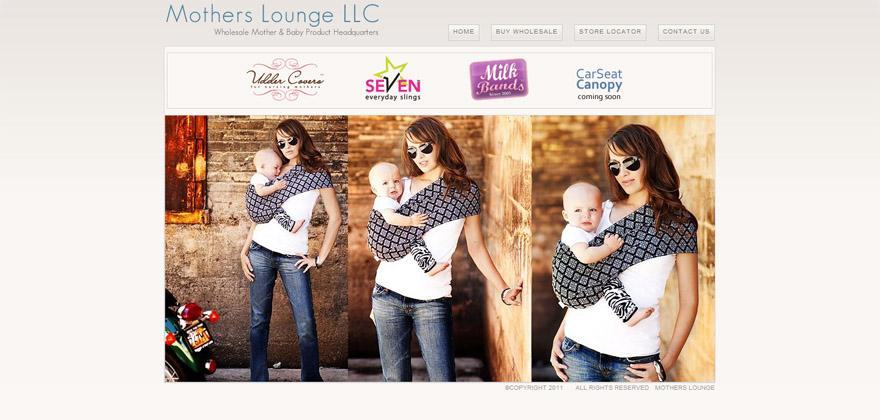 Mother's Lounge