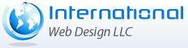 International web design llc for Hispano international decor llc